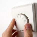 termostato-calefaccion-casa